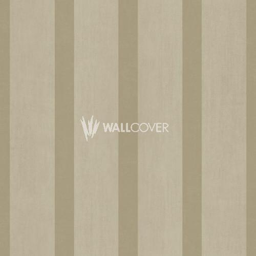 329611 Lipari Rasch-Textil