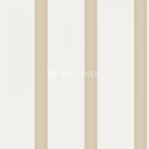 329710 Lipari Rasch-Textil
