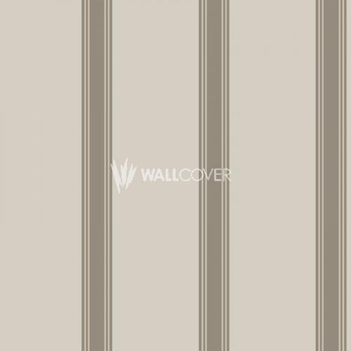 329741 Lipari Rasch-Textil