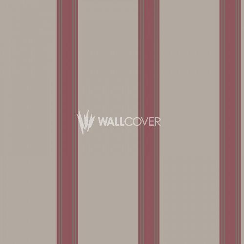 329758 Lipari Rasch-Textil