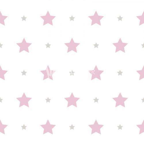330136 Bimbaloo 2 Rasch-Textil