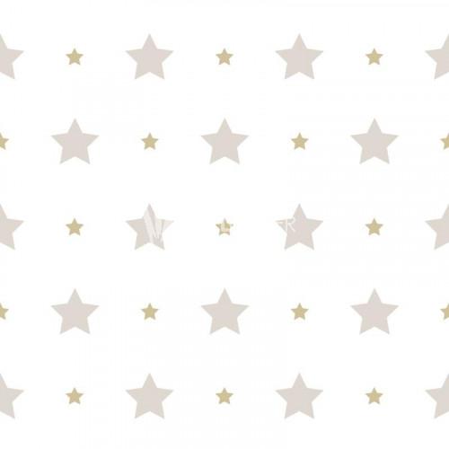 330143 Bimbaloo 2 Rasch-Textil