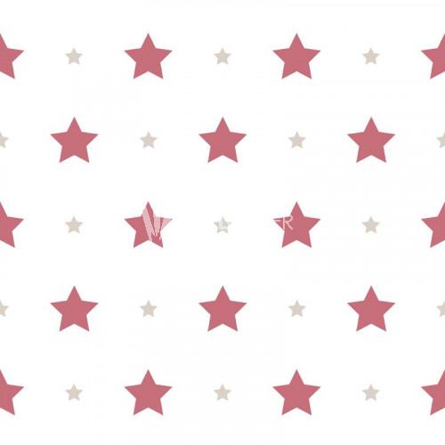 330167 Bimbaloo 2 Rasch-Textil
