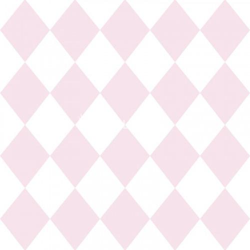 330211 Bimbaloo 2 Rasch-Textil