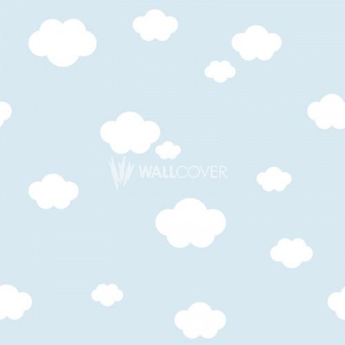 330235 Bimbaloo 2 Rasch-Textil