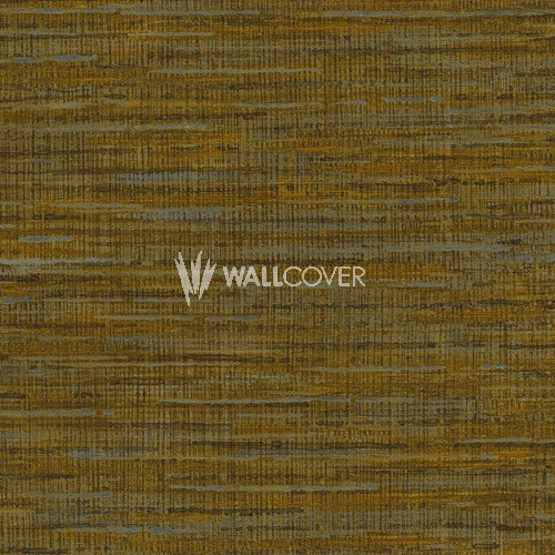 339883 Saffiano Private Walls