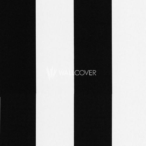 361727 Strictly Stripes Vol. 5 - Rasch Textil Tapete