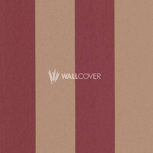 361734 Strictly Stripes Vol. 5 - Rasch Textil Tapete