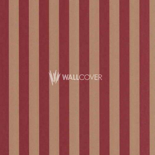 361826 Strictly Stripes Vol. 5 - Rasch Textil Tapete