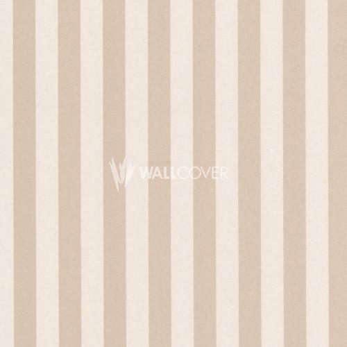 361857 Strictly Stripes Vol. 5 - Rasch Textil Tapete