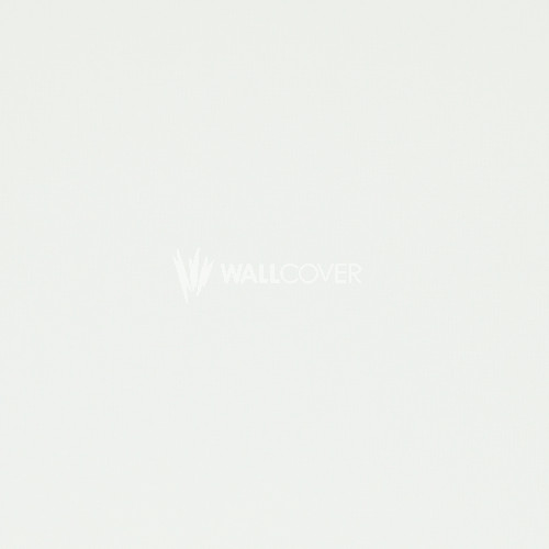 40690 Chacran 2 BN Wallcoverings