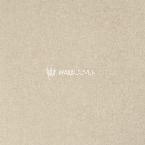 46003 50 Shades of Colour - BN Wallcoverings Tapete