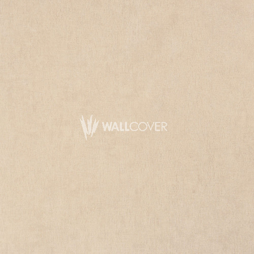 46004 50 Shades of Colour - BN Wallcoverings Tapete
