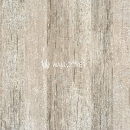 46515bn Elements BN Wallcoverings