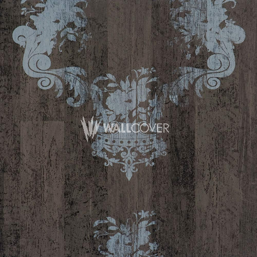 46522bn Elements BN Wallcoverings