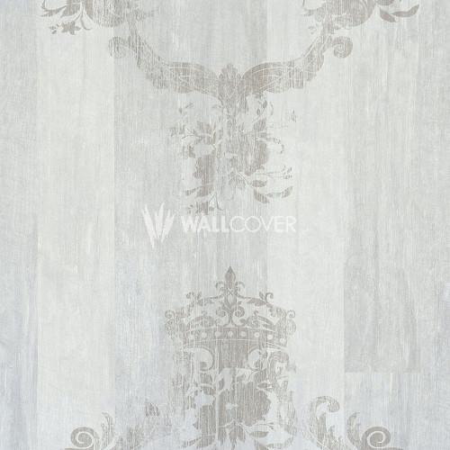 46524 Elements - BN Wallcoverings Tapete