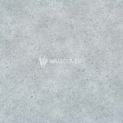 46555 Elements - BN Wallcoverings Tapete