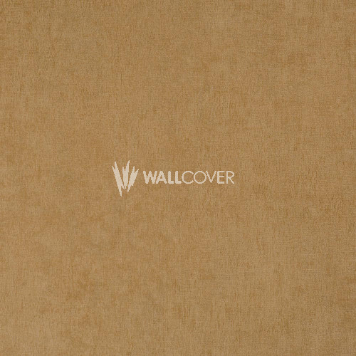 48443 50 Shades of Colour - BN Wallcoverings Tapete
