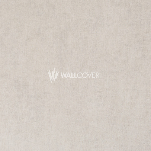 48444 50 Shades of Colour - BN Wallcoverings Tapete