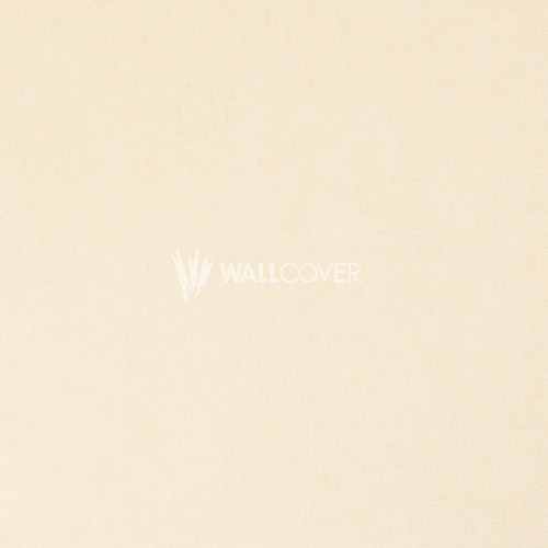 48445 50 Shades of Colour - BN Wallcoverings Tapete
