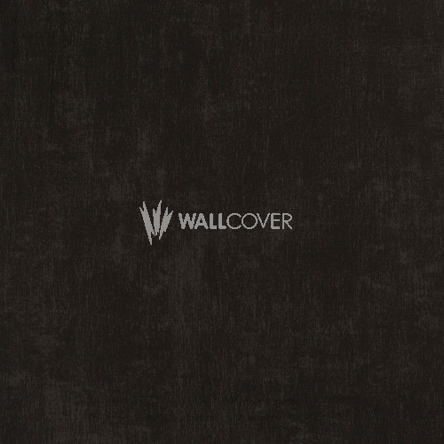 48446 50 Shades of Colour - BN Wallcoverings Tapete