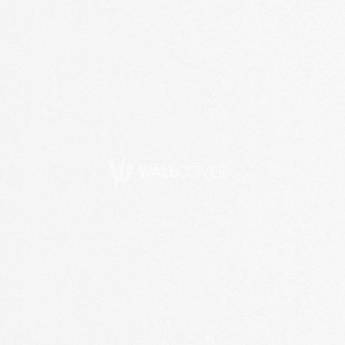 4845 Best of Profil / Papier - Marburg Tapete