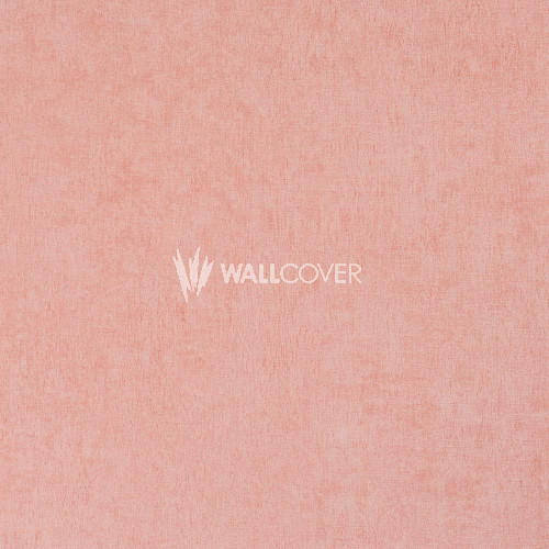 48453 50 Shades of Colour - BN Wallcoverings Tapete