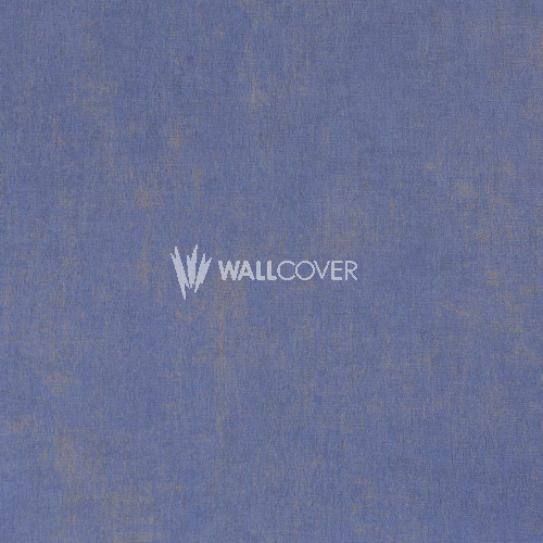 48457 50 Shades of Colour - BN Wallcoverings Tapete