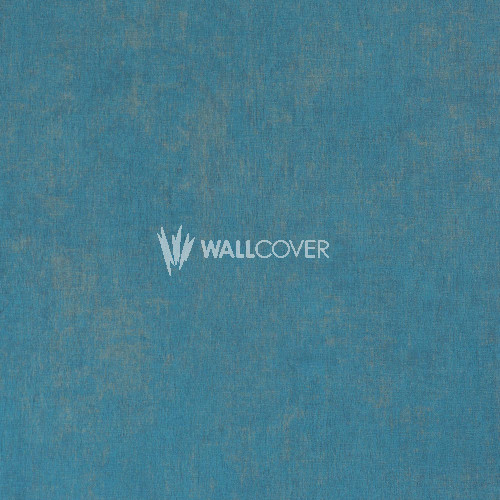 48458 50 Shades of Colour - BN Wallcoverings Tapete