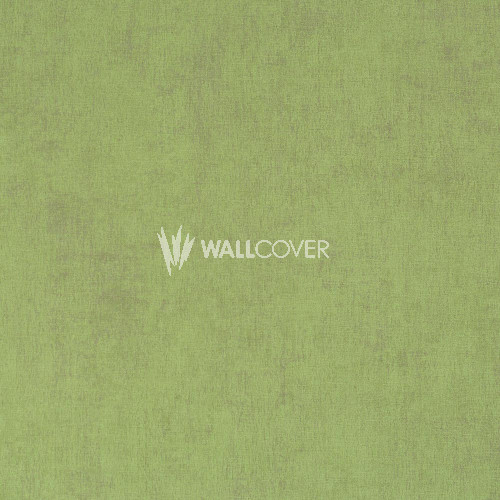 48464 50 Shades of Colour - BN Wallcoverings Tapete