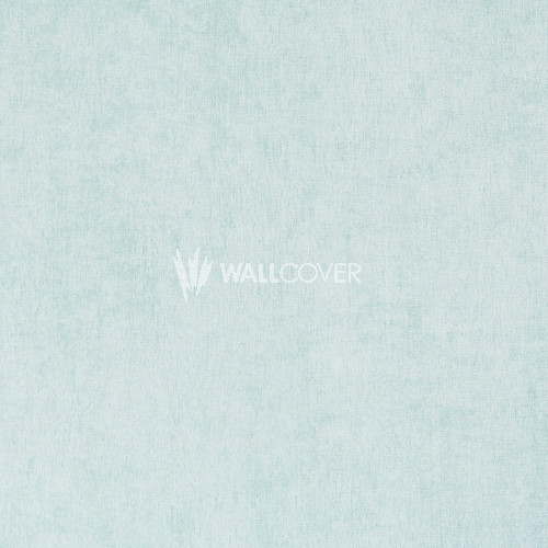 48473 50 Shades of Colour - BN Wallcoverings Tapete