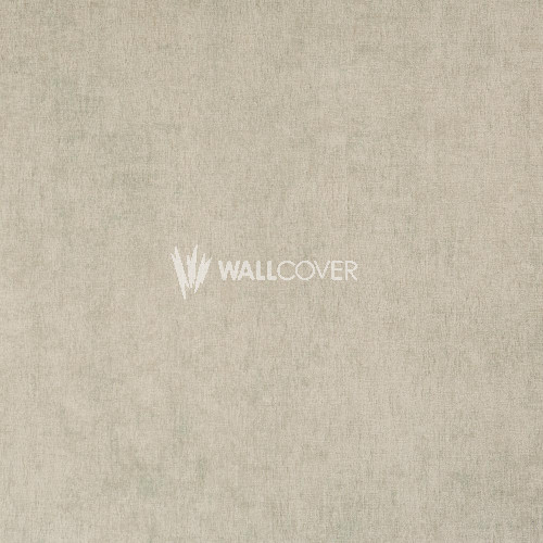 48477 50 Shades of Colour - BN Wallcoverings Tapete