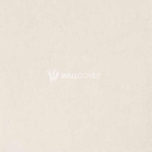 48478 50 Shades of Colour - BN Wallcoverings Tapete