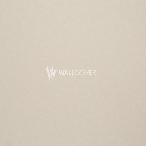 49358 Art of Living - BN Wallcoverings Tapete