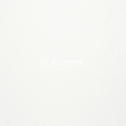 49379 Art of Living - BN Wallcoverings Tapete