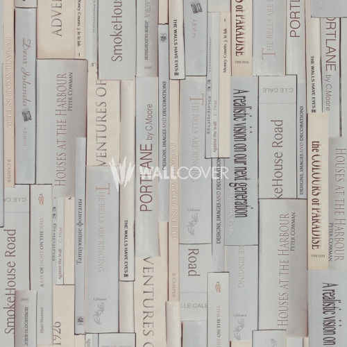 49730 More Than Elements BN Wallcoverings Vliestapete