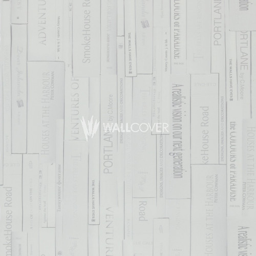 49731 More Than Elements BN Wallcoverings Vliestapete