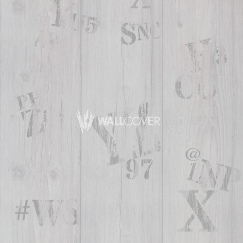 49743 More Than Elements BN Wallcoverings Vliestapete