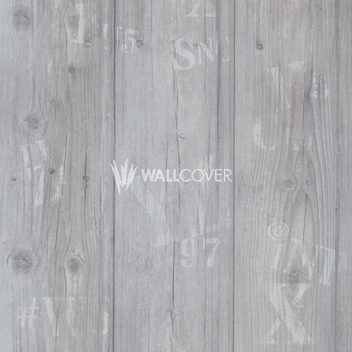 49744 More Than Elements BN Wallcoverings Vliestapete