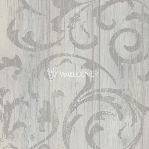 49747 More Than Elements BN Wallcoverings Vliestapete