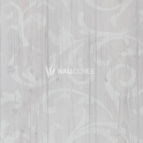 49748 More Than Elements BN Wallcoverings Vliestapete