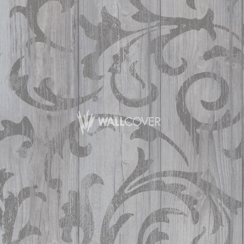 49749 More Than Elements BN Wallcoverings Vliestapete