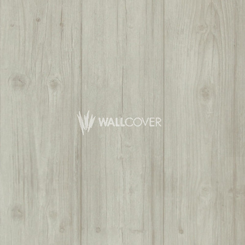 49751 More Than Elements BN Wallcoverings Vliestapete