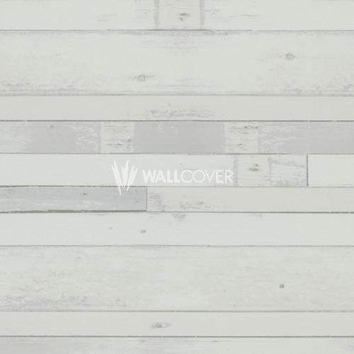 49771 More Than Elements BN Wallcoverings Vliestapete