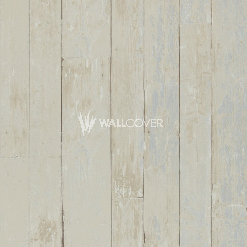 49790 More Than Elements BN Wallcoverings Vliestapete