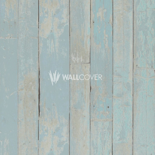 49793 More Than Elements BN Wallcoverings Vliestapete