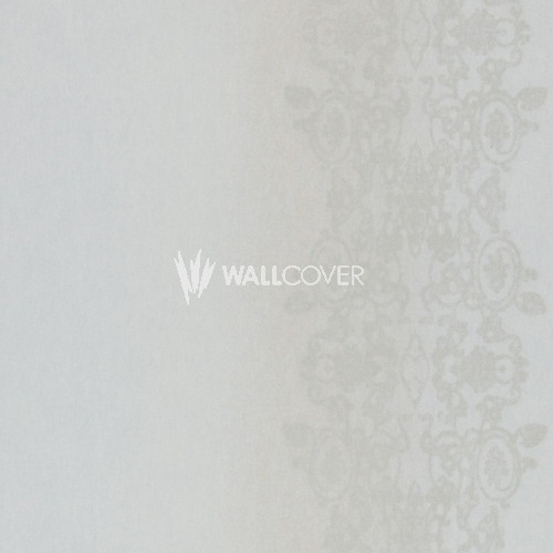 49801 More Than Elements BN Wallcoverings Vliestapete