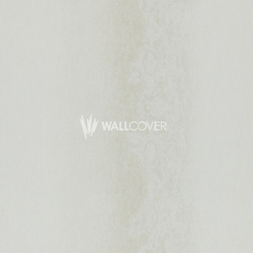 49802 More Than Elements BN Wallcoverings Vliestapete