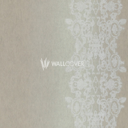 49803 More Than Elements BN Wallcoverings Vliestapete
