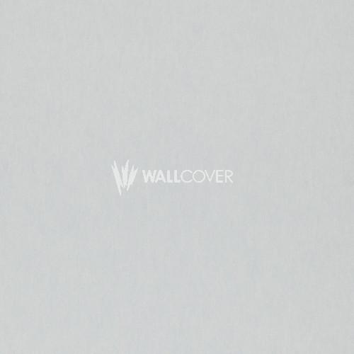 49806 More Than Elements BN Wallcoverings Vliestapete